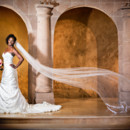 130x130 sq 1391721927948 bridal 19