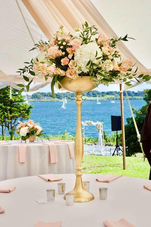 Florists In Middletown Rhode Island