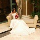 130x130 sq 1218503381624 weddingpics147