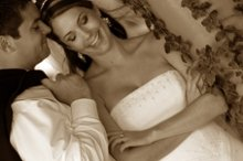 220x220_1204906149018-events-by-michele-sepia-wedding