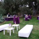 130x130 sq 1321397558602 loungefurnituretemeculacreekinnwedding