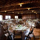 130x130 sq 1321397732680 bamboowedding
