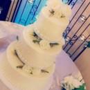130x130 sq 1427387112458 baker wee bakery