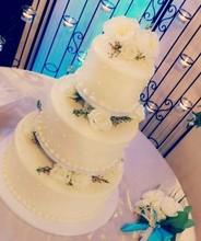 220x220 1427387112458 baker wee bakery
