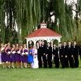 130x130 sq 1270168852214 wedding2thumb