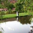 130x130 sq 1270168852230 wedding1thumb