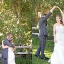 130x130 sq 1405279216551 poco diablo sedona wedding photographers0009