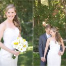 130x130 sq 1405279223168 poco diablo sedona wedding photographers0010
