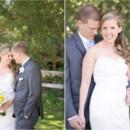 130x130 sq 1405279235223 poco diablo sedona wedding photographers0012