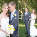 130x130_sq_1405279242141-poco-diablo-sedona-wedding-photographers0013