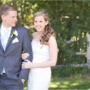 130x130 sq 1405279247789 poco diablo sedona wedding photographers0014