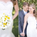 130x130 sq 1405279253091 poco diablo sedona wedding photographers0015