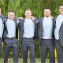 130x130 sq 1405279266169 poco diablo sedona wedding photographers0017