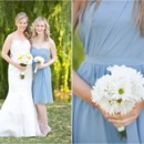 130x130 sq 1405279272016 poco diablo sedona wedding photographers0018
