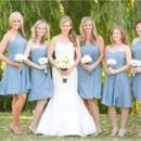 130x130 sq 1405279279707 poco diablo sedona wedding photographers0019