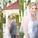 130x130 sq 1405279286775 poco diablo sedona wedding photographers0020