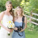 130x130 sq 1405279293122 poco diablo sedona wedding photographers00021