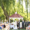 130x130 sq 1405279301270 poco diablo sedona wedding photographers0022