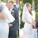 130x130 sq 1405279308002 poco diablo sedona wedding photographers0023