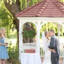 130x130 sq 1405279319832 poco diablo sedona wedding photographers0024