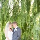 130x130 sq 1405279339949 poco diablo sedona wedding photographers0026
