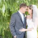 130x130 sq 1405279348429 poco diablo sedona wedding photographers0027