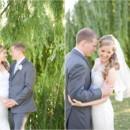 130x130 sq 1405279355279 poco diablo sedona wedding photographers0028