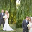 130x130 sq 1405279369653 poco diablo sedona wedding photographers00041
