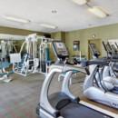 130x130 sq 1416611362242 fitnesscenter