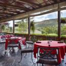130x130 sq 1416611706047 restaurant01