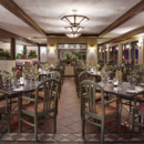 130x130 sq 1416611751134 restaurant02