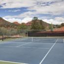 130x130 sq 1416611788864 tennis01