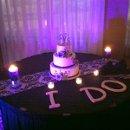 130x130 sq 1339515961185 cake