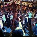 130x130 sq 1339516006854 dancing