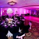 130x130 sq 1353991052593 pinkuplights
