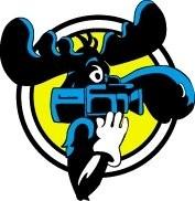 220x220 1372100846855 1185371268703 logo2