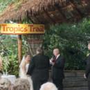 130x130 sq 1475167080900 mcfadden brown tropics ceremony