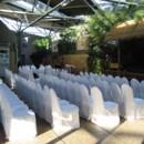 130x130 sq 1475167118259 tropics ceremony setup