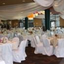 130x130 sq 1475167259885 cotw wedding with draperies
