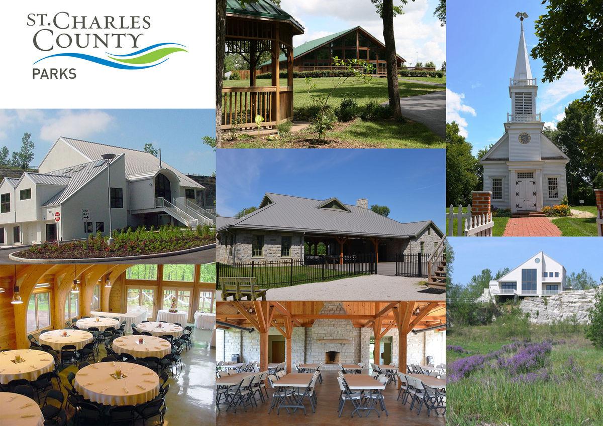 Quail Ridge Lodge Reviews Wentzville Mo 34 Reviews