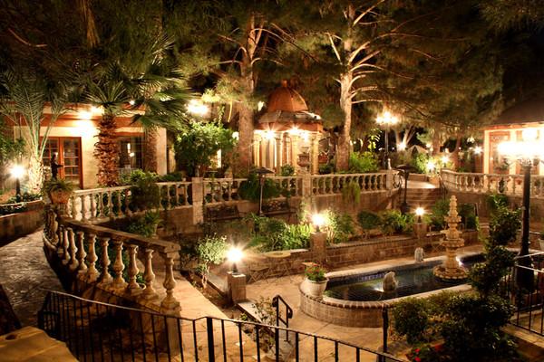 Cheap Outdoor Wedding Venues In Az New Best Places For: Mesa, AZ Wedding Venue