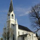 130x130 sq 1240496141026 chapel7