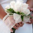 130x130 sq 1184855340609 flowers