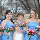 130x130 sq 1280777031004 wedding17