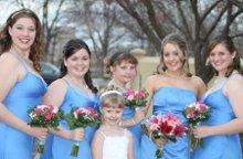 220x220 1280777031004 wedding17