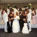 130x130_sq_1191554136328-weddingparty2