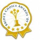 130x130_sq_1361987260425-award4