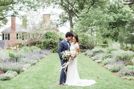 Wedding venues on route 62 auto
