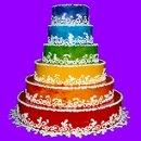 130x130 sq 1191367783656 cake home