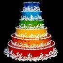 130x130 sq 1195677649013 cake4